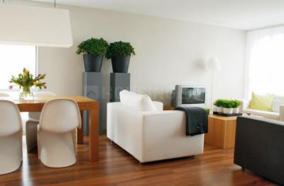 Project Image of 621 - 1250 Sq.ft 1 BHK Apartment for buy in Sai Leela