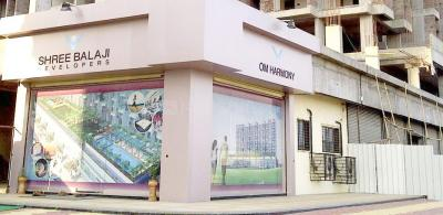 Project Image of 1179 - 3000 Sq.ft 2 BHK Apartment for buy in Shree Balaji Om Harmony
