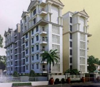 Project Image of 0 - 3195.0 Sq.ft 4 BHK Apartment for buy in Riya Signature Royal