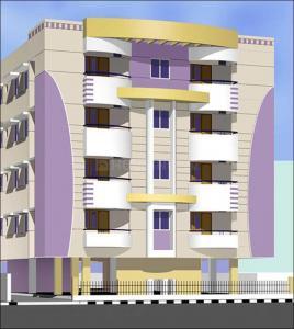 Gallery Cover Pic of Kanakadhara Garudathri