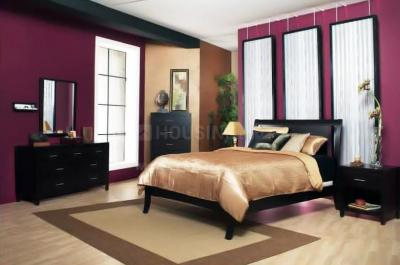 Project Image of 920 - 1110 Sq.ft 2 BHK Apartment for buy in Sai Ashirwaadh Lake view