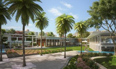 Project Image of 324.0 - 472.0 Sq.ft 1 BHK Apartment for buy in Puraniks City Sector 1