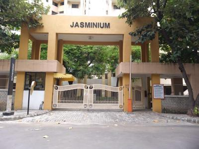 Project Images Image of Jasminium in Magarpatta City