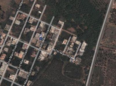 Project Images Image of PG 6829486 Kadugodi in Kadugodi