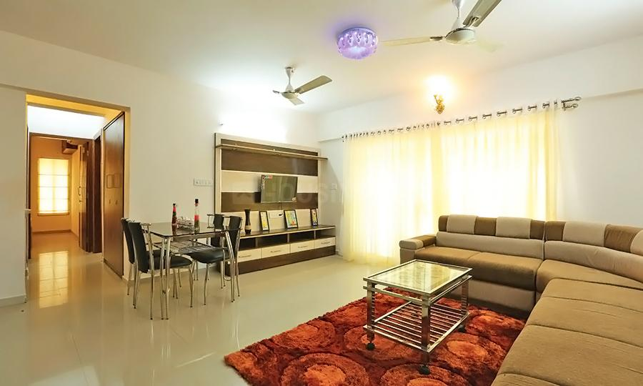 Project Image of 730.0 - 1144.0 Sq.ft 2 BHK Apartment for buy in  Ved Shakti Township