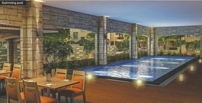 Project Image of 0 - 2239.0 Sq.ft 4 BHK Villa for buy in Casagrand Bloom Phase II