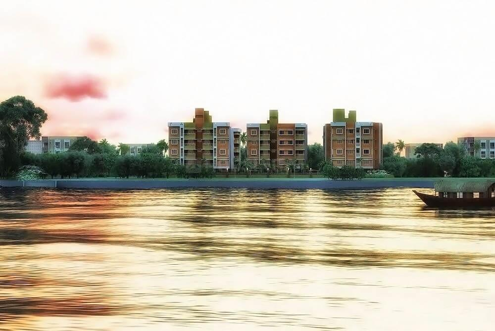 Jai-Hanuman-Riverside-2-2.jpg