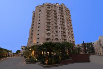 Project Image of 1900 - 2550 Sq.ft 3 BHK Apartment for buy in Shalimar Grand Residences