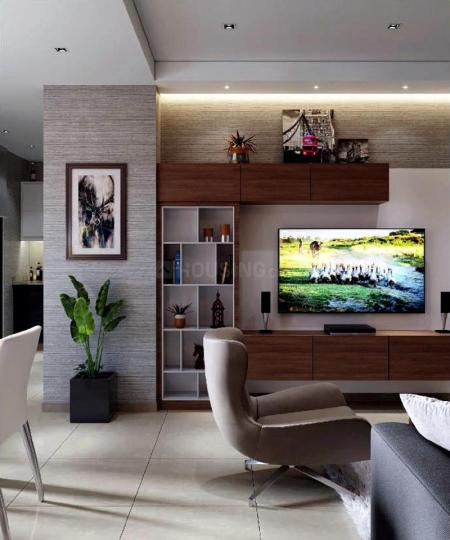 Project Image of 627.33 - 1052.0 Sq.ft 1 BHK Apartment for buy in Sobha Dream Gardens