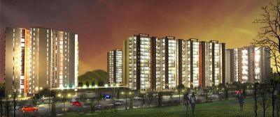 Project Image of 804.39 - 2151.92 Sq.ft 2 BHK Apartment for buy in Viraj Sun Breeze 2