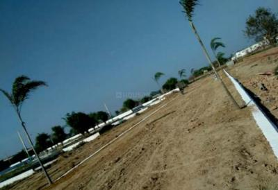 Project Image of 450 - 2250 Sq.ft Residential Plot Plot for buy in VBPL Jindal Enclave
