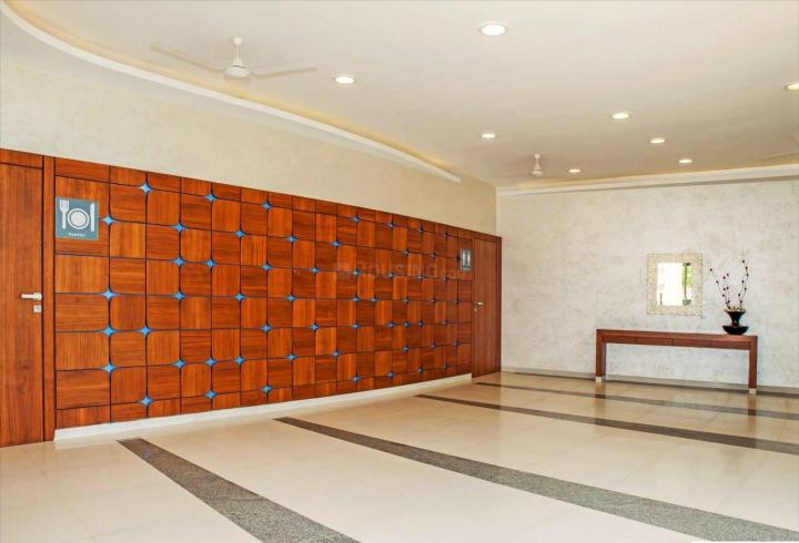 Project Image of 1150.0 - 1720.0 Sq.ft 2 BHK Apartment for buy in Kalpataru Harmony