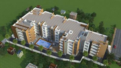 Project Image of 977.0 - 1670.0 Sq.ft 2 BHK Apartment for buy in Sashwath The Magnolia