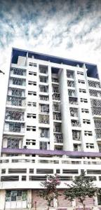 Project Image of 670.0 - 1500.0 Sq.ft 1 BHK Apartment for buy in Neelkanth Exotica
