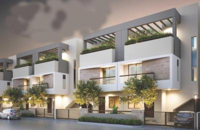 Gallery Cover Pic of Narayan Orbis Phase 2 And 3
