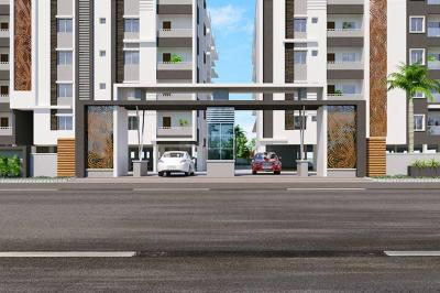 Project Image of 1150.0 - 1645.0 Sq.ft 2 BHK Apartment for buy in Sunshine S Ecopolis