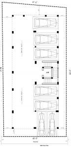 केनान थिरुमल कैसल में खरीदने के लिए 1252.0 - 1269.0 Sq.ft 3 BHK अपार्टमेंट प्रोजेक्ट  की तस्वीर