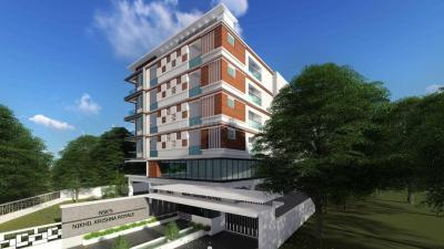 Project Image of 960.0 - 1660.0 Sq.ft 2 BHK Apartment for buy in Nsks Royale