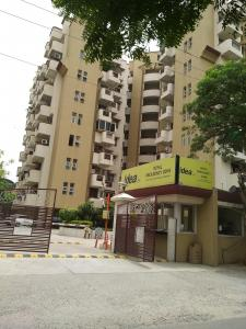 Gallery Cover Image of 2800 Sq.ft 4 BHK Apartment for rent in Sector 45 for 40000