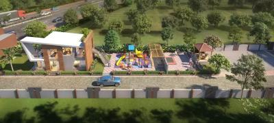 Project Image of 0 - 714.0 Sq.ft 2 BHK Apartment for buy in Rigved Uptown