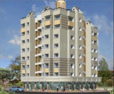 Project Image of 650 - 1098 Sq.ft 1 BHK Apartment for buy in RNA NG Vedant
