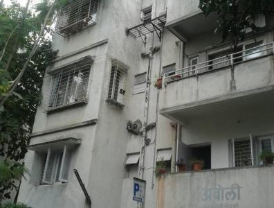 Project Image of 0 - 913 Sq.ft 2 BHK Apartment for buy in Sneha Aboli Apartment