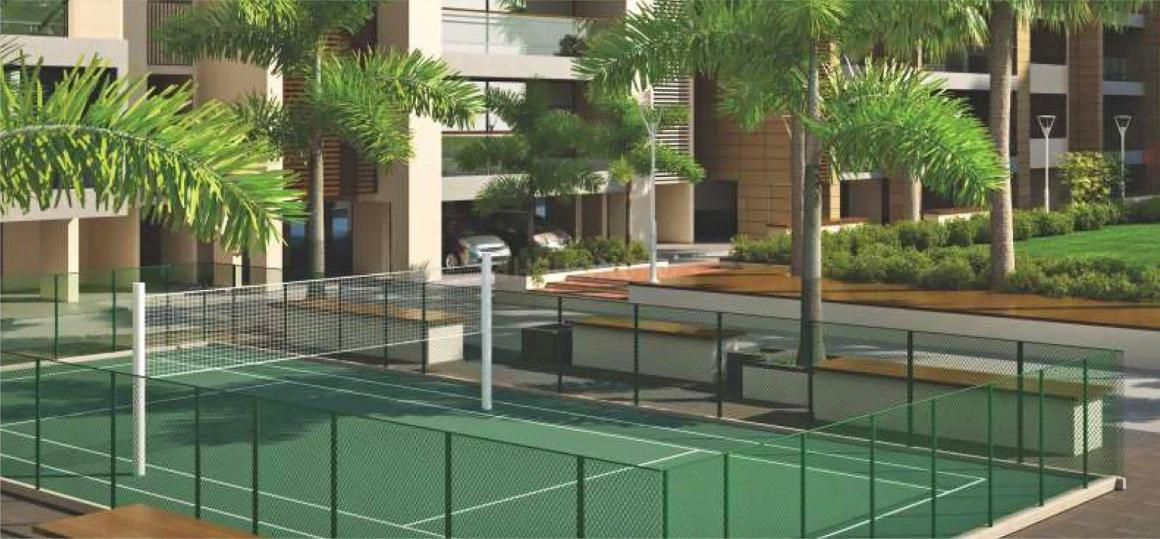 Project Image of 1450.0 - 4800.0 Sq.ft 2 BHK Apartment for buy in Skye Skye Luxuria