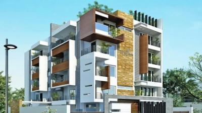 Project Image of 1451 - 1810 Sq.ft 3 BHK Apartment for buy in Malles Vijayadhwajam