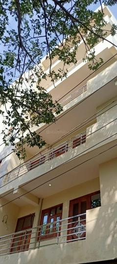 Project Image of 0 - 1050.0 Sq.ft 3 BHK Apartment for buy in Surendra Homes Dayanand Colony