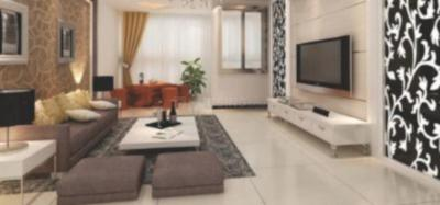 Project Image of 1100 - 1300 Sq.ft 2 BHK Apartment for buy in SGS Lifespaces Nandanavanam