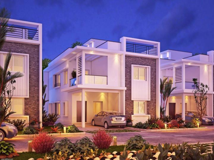 Villas At West Road Reviews