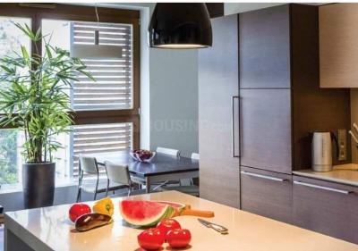Gallery Cover Image of 1350 Sq.ft 2 BHK Apartment for rent in BPTP Discovery Park, Sector 80 for 13000