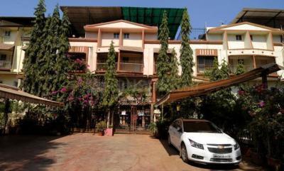 Project Image of 0 - 2500 Sq.ft 6 BHK Villa for buy in Rashmi Utsav Row Houses