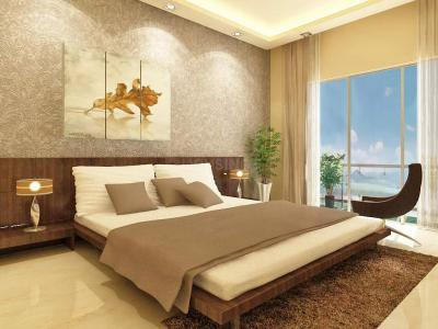 Project Image of 1254 - 2891 Sq.ft 2 BHK Apartment for buy in Sunteck Signia Oceans