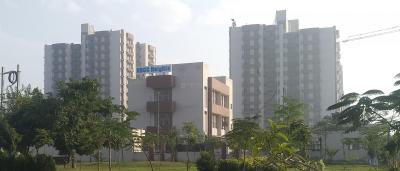 Gallery Cover Image of 2462 Sq.ft 4 BHK Apartment for rent in Sector 89 for 25000