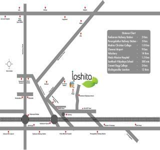 Gallery Cover Pic of My Ipshita