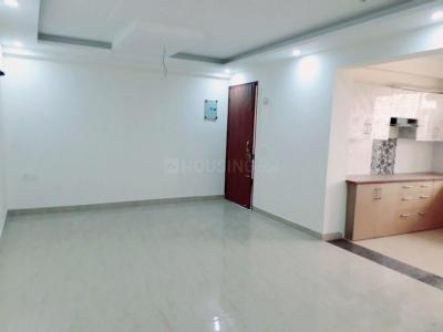 श्री कृष्ण होम्स 3 में खरीदने के लिए 3 - 1250.0 Sq.ft 6 BHK अपार्टमेंट प्रोजेक्ट  की तस्वीर