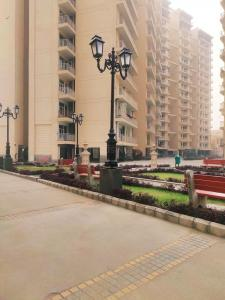 Gallery Cover Image of 2180 Sq.ft 4 BHK Apartment for buy in Rajnagar Residency, Raj Nagar Extension for 8000000