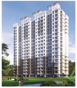 Project Images Image of PG 5200666 Thane West in Thane West