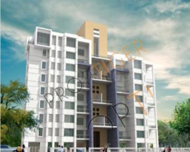 Gallery Cover Pic of Darode Varad Vastu