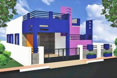 Project Image of 700 - 1800 Sq.ft 2 BHK Villa for buy in Nandaavana Avenue