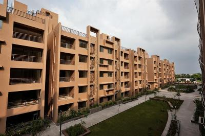 Project Image of 1577.0 - 2203.0 Sq.ft 3 BHK Apartment for buy in Bsafal Samprat Residence