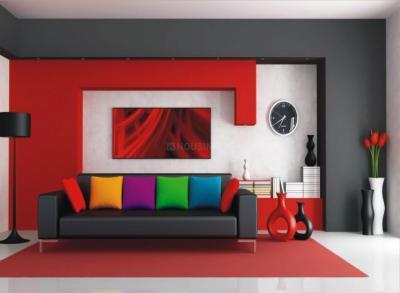 Project Image of 0 - 1155.0 Sq.ft 3 BHK Villa for buy in Aditya Dwarkadish Valley