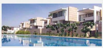 Gallery Cover Image of 1380 Sq.ft 3 BHK Apartment for buy in Rohan Upavan Phase 2, Byrathi for 7100000