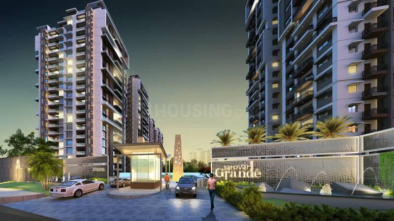 aparna-constructions-and-estates-pvt-ltd-sarovar-grande-elevation-751851.jpg
