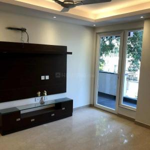 Project Image of 0 - 3400.0 Sq.ft 4.5 BHK Apartment for buy in Whitehousz Floors 4
