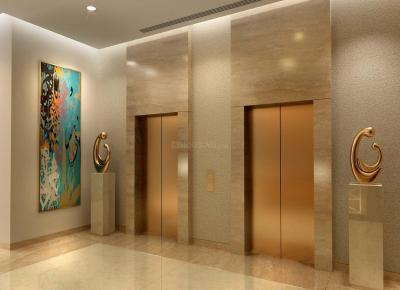 Project Image of 631.0 - 700.0 Sq.ft 2 BHK Apartment for buy in Pearl Aurelia