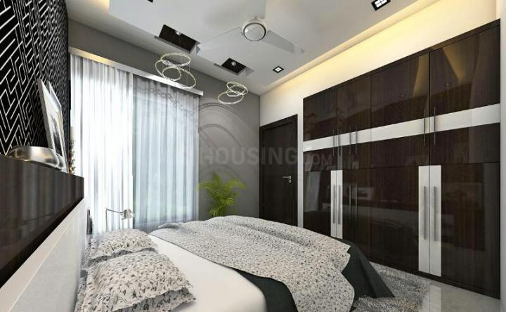 Project Image of 800 - 1037 Sq.ft 2 BHK Villa for buy in Rajlaxmi Estate