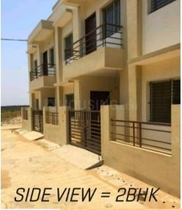 Project Image of 454.13 - 1514.59 Sq.ft 2 BHK Villa for buy in Jain Simran City Extension