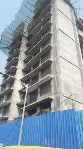 Project Image of 231 - 1013 Sq.ft 1 RK Apartment for buy in Tirupathi The Windsor
